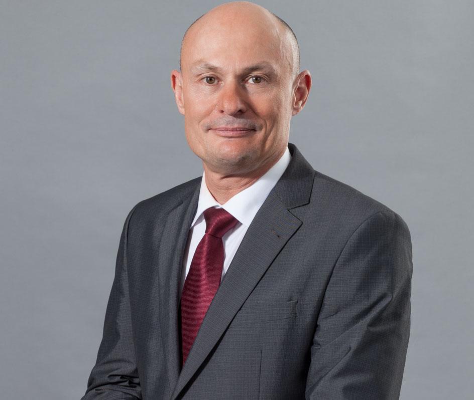 Jürgen Pöhler