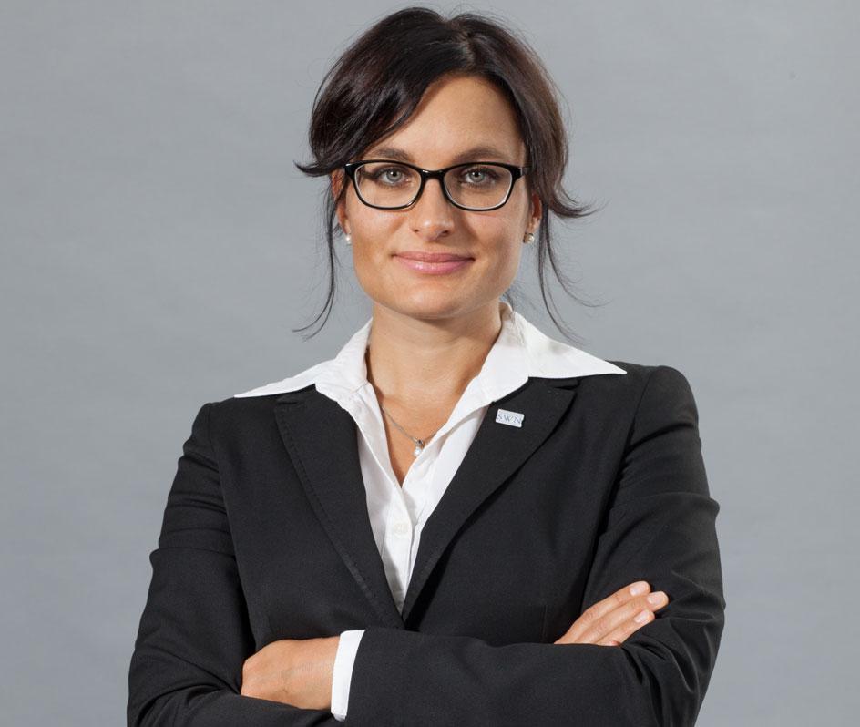 Julia-Kathrin Donath