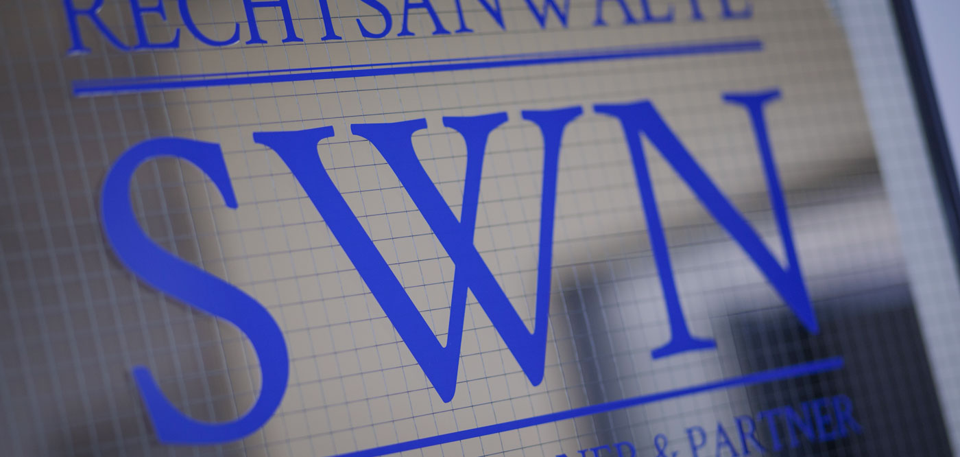 SWN Home Header
